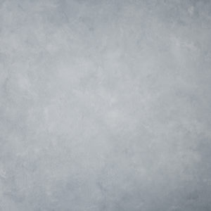 Lightest Grey by Luisa Dunn