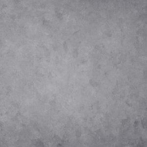 Light Grey by Luisa Dunn