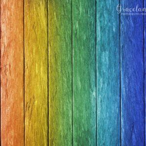 Rainbow Fair