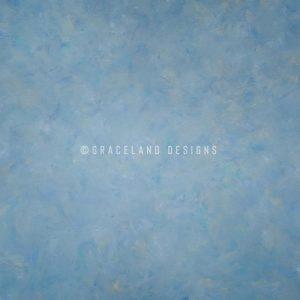 Ocean Oddesy by Luisa Dunn