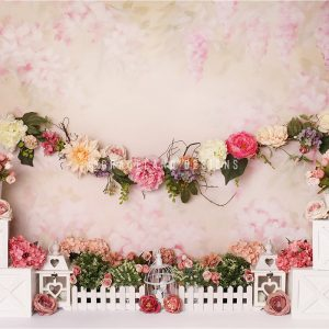 Blossom Lane by Alana Taylor Designs