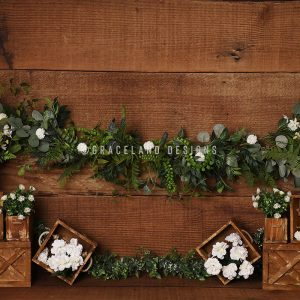 Perfect Party by Alana Taylor Designs