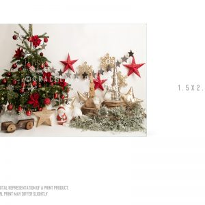 Christmas Cheer By Honey Pie Designs Combo